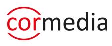 Cormedia.pl