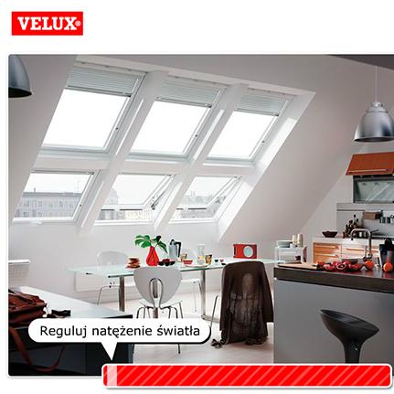 velux_portfolio