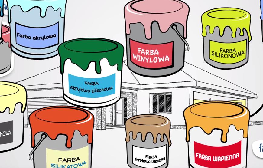 Animacja PSB Jak wybrać farbę?